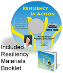 Resiliency in Action Audio Seminar