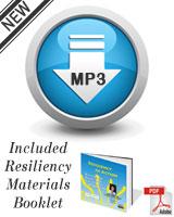 MP3 Seminar