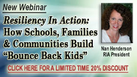 Resiliency In Action Webinar Presentation
