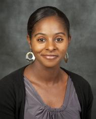 Danice L. Brown